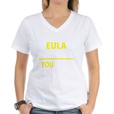 Cute Eula Shirt