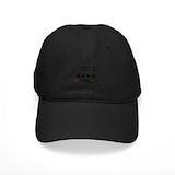 Agility Black Hat