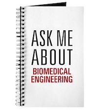 Biomedical Engineering Journal