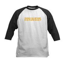 Unique Only Tee