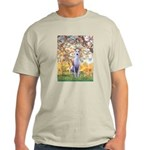 Spring / Whippet Light T-Shirt