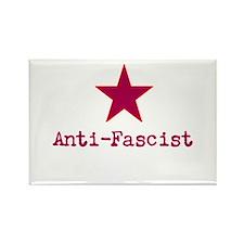 Anti-Fascist Magnets