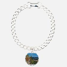 Mexico Tara Humara Bracelet