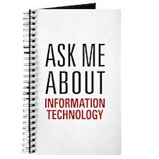 Information Technology Journal