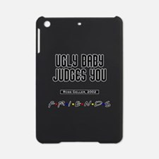 Ugly Baby iPad Mini Case