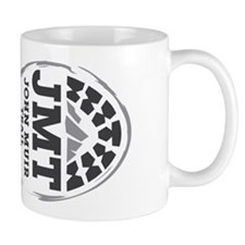 Jmt Mug Mugs