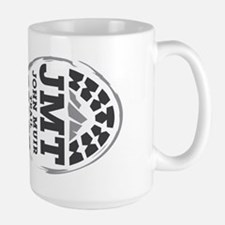 Jmt MugMugs
