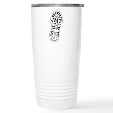 JMT Travel Coffee Mug