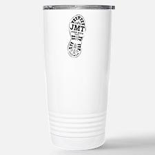 JMT Travel Mug