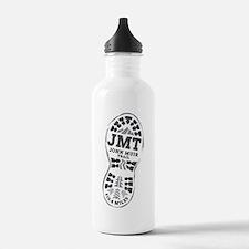 JMT Water Bottle