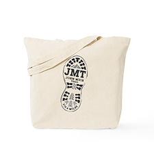 JMT Tote Bag