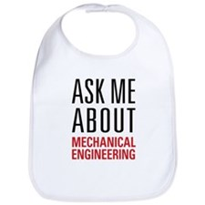 Mechanical Engineering Bib