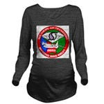 Southern Air Transpo Long Sleeve Maternity T-Shirt