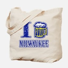 ilovemilwauk.png Tote Bag