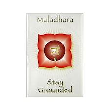 Muladhara (100 pack)