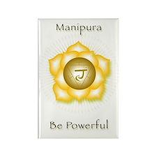 Manipura (100 pack)