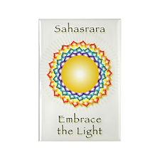 Sahasrara (100 pack)