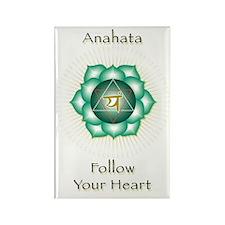 Anahata (100 pack)