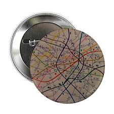 "Subway map 2.25"" Button"
