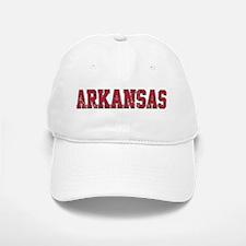 Arkansas - Jersey Baseball Baseball Baseball Cap