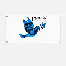 Think Zen Banner