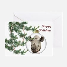 Jozi Greeting Cards