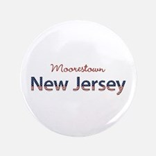 "Custom New Jersey 3.5"" Button (100 pack)"