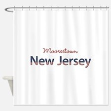 New Jersey Shower Curtains New Jersey Fabric Shower Curtain Liner