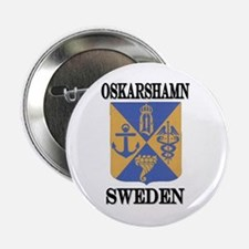 The Oskarshamn Store Button