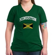 kingston2 T-Shirt