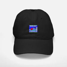 design Baseball Hat