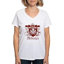 I rep Abuja Shirt