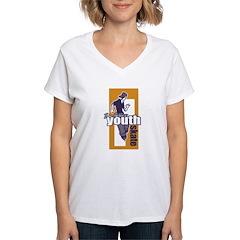 Youth Skate Shirt