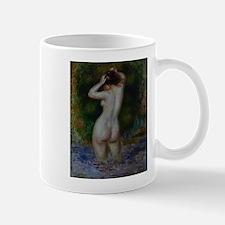 9 Mugs