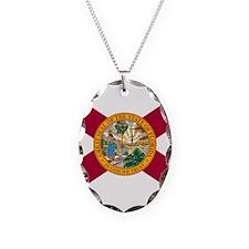 FL Necklace