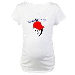 Home Boitano Shirt