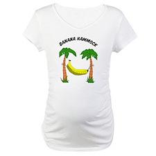 Banana Hammock Shirt