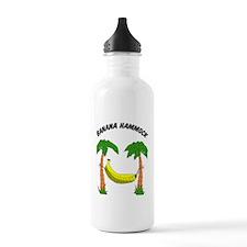 Banana Hammock Water Bottle