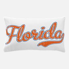 Florida Pillow Case