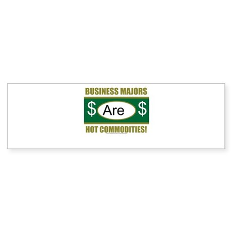 design Bumper Sticker