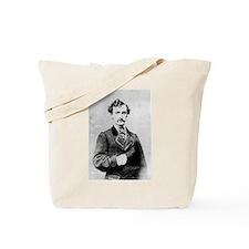 Unique Stuart davis Tote Bag