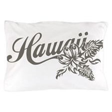 Hawaii Pillow Case