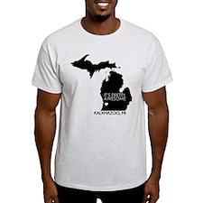 KALAMAZOO T-Shirt
