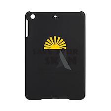 Support Melanoma Awareness iPad Mini Case