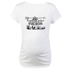 TUCSON Shirt