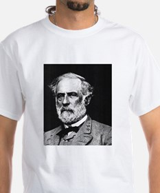 Robert E. Lee Shirt