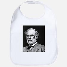 Robert E. Lee Bib