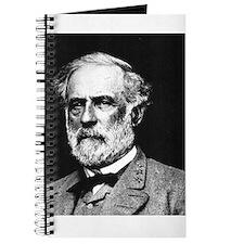 Robert E. Lee Journal