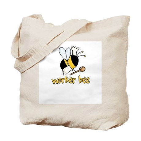 chef,cook Tote Bag