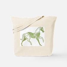 Epona Tote Bag